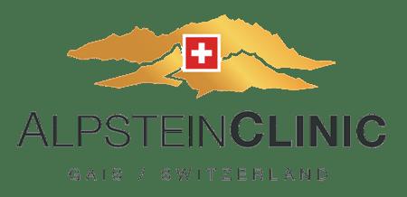 Alpstein Clinic