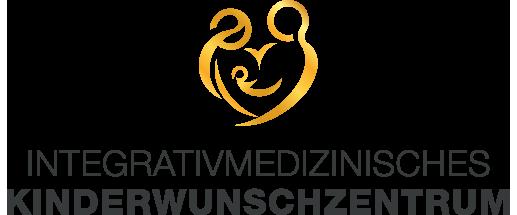 Integrativmedizinisches Kinderwunschzentrum Alpstein Clinic