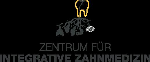 Zentrum für Integrative Zahnmedizin