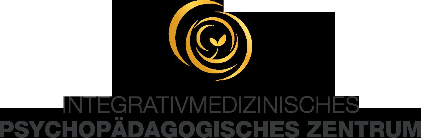 Integrativmedizinisches und psychopädagogisches Zentrum Alptein Clinic – Kinder, Jugendliche und Erwachsene